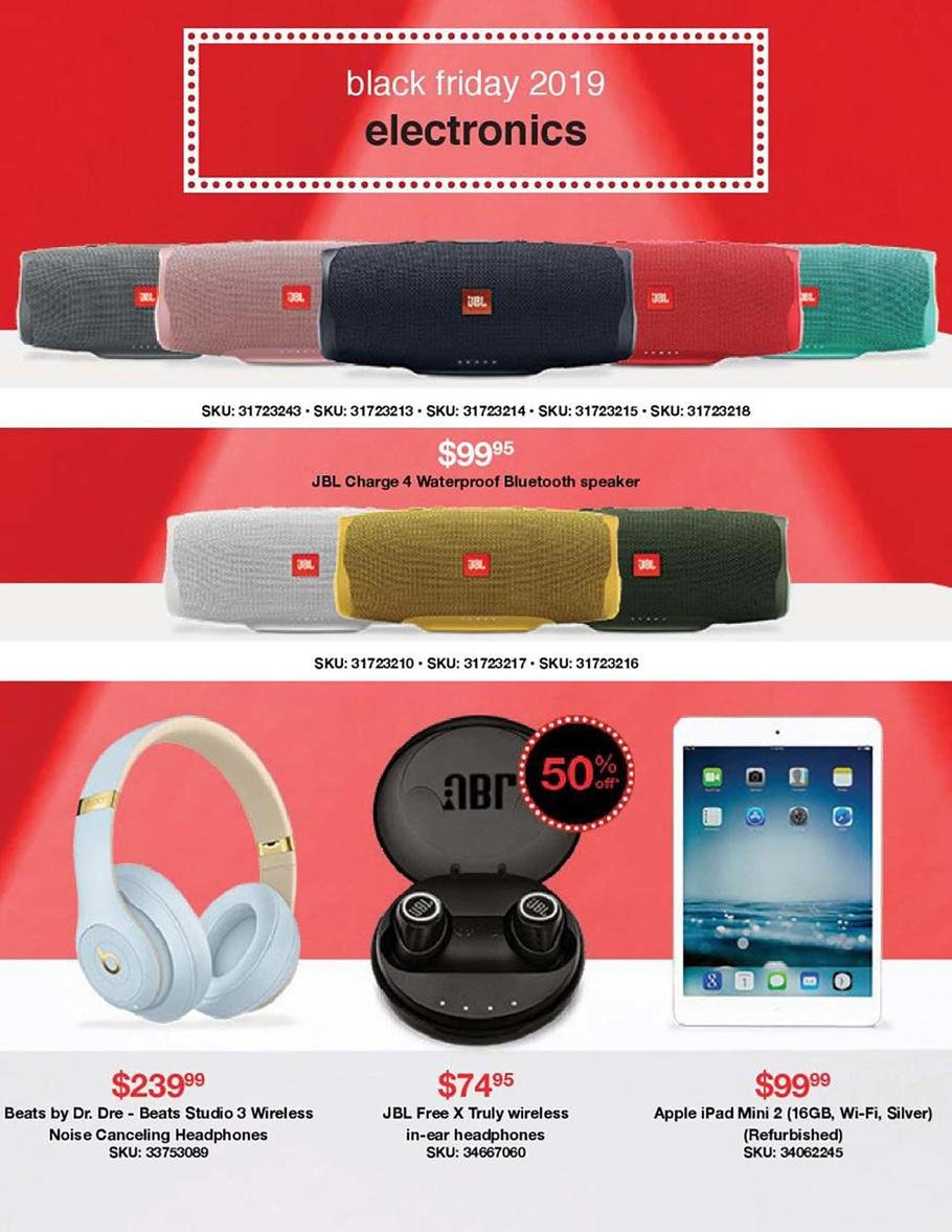 Overstock Black Friday 2019 Page 24