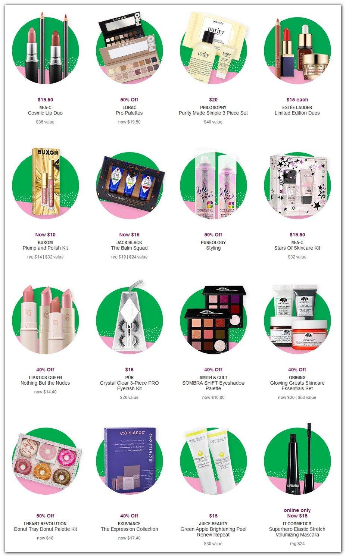 ULTA Black Friday 2019 Page 9