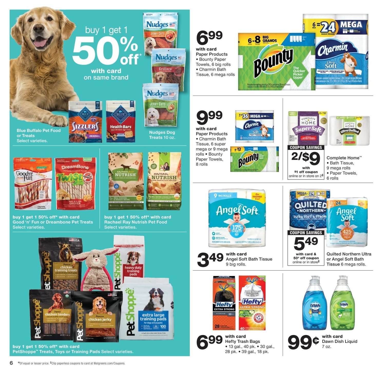 Walgreens Weekly February 16 - 22, 2020 Page 7