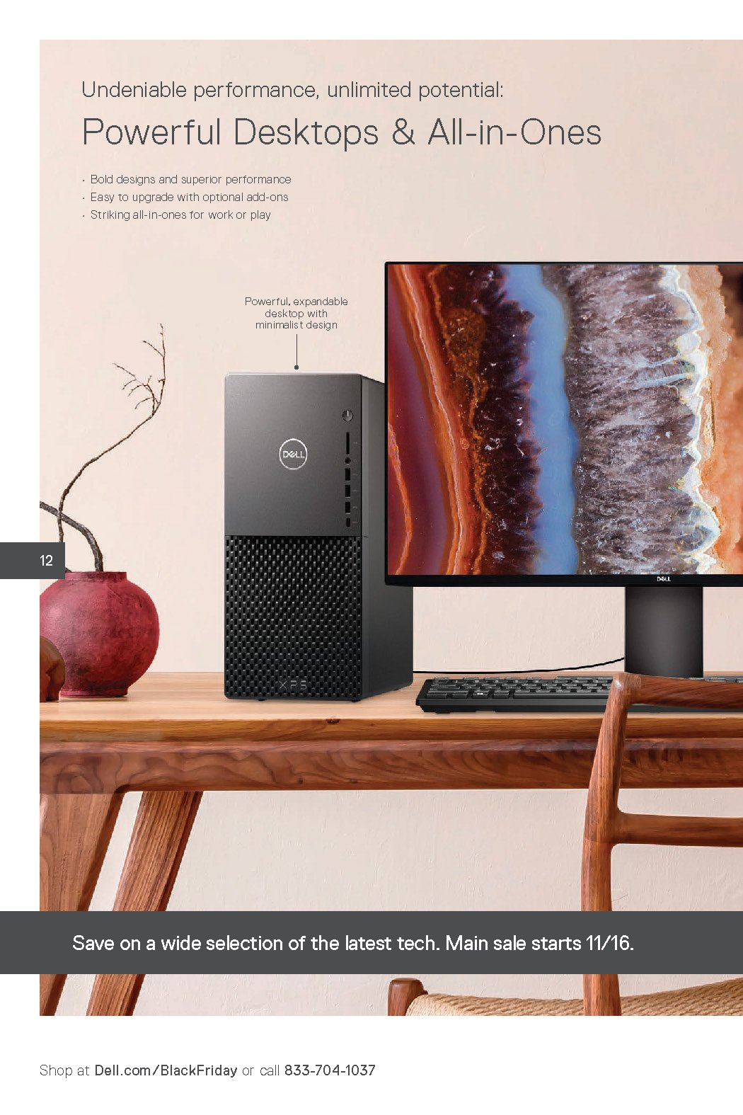 Dell Black Friday 2020 Page 12