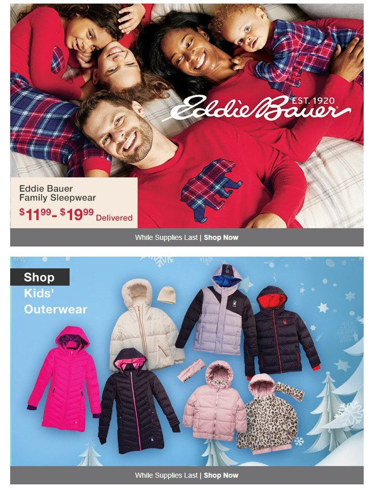Costco Pre-Black Friday Online Only Sale 2020 Page 5