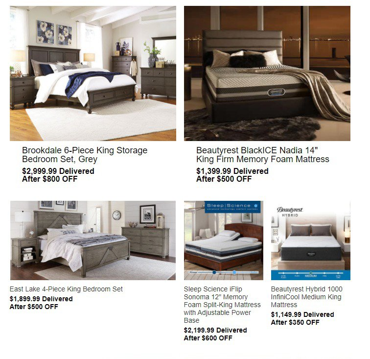 Costco Pre-Black Friday Online Only Sale 2020 Page 15