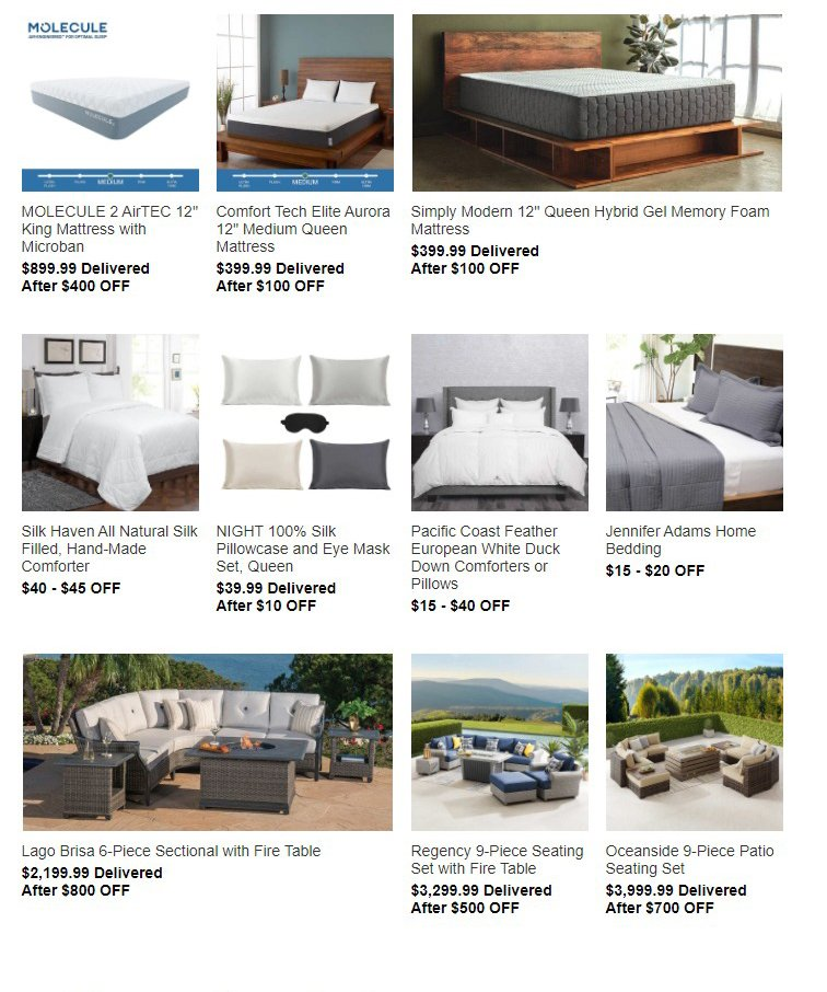 Costco Pre-Black Friday Online Only Sale 2020 Page 16