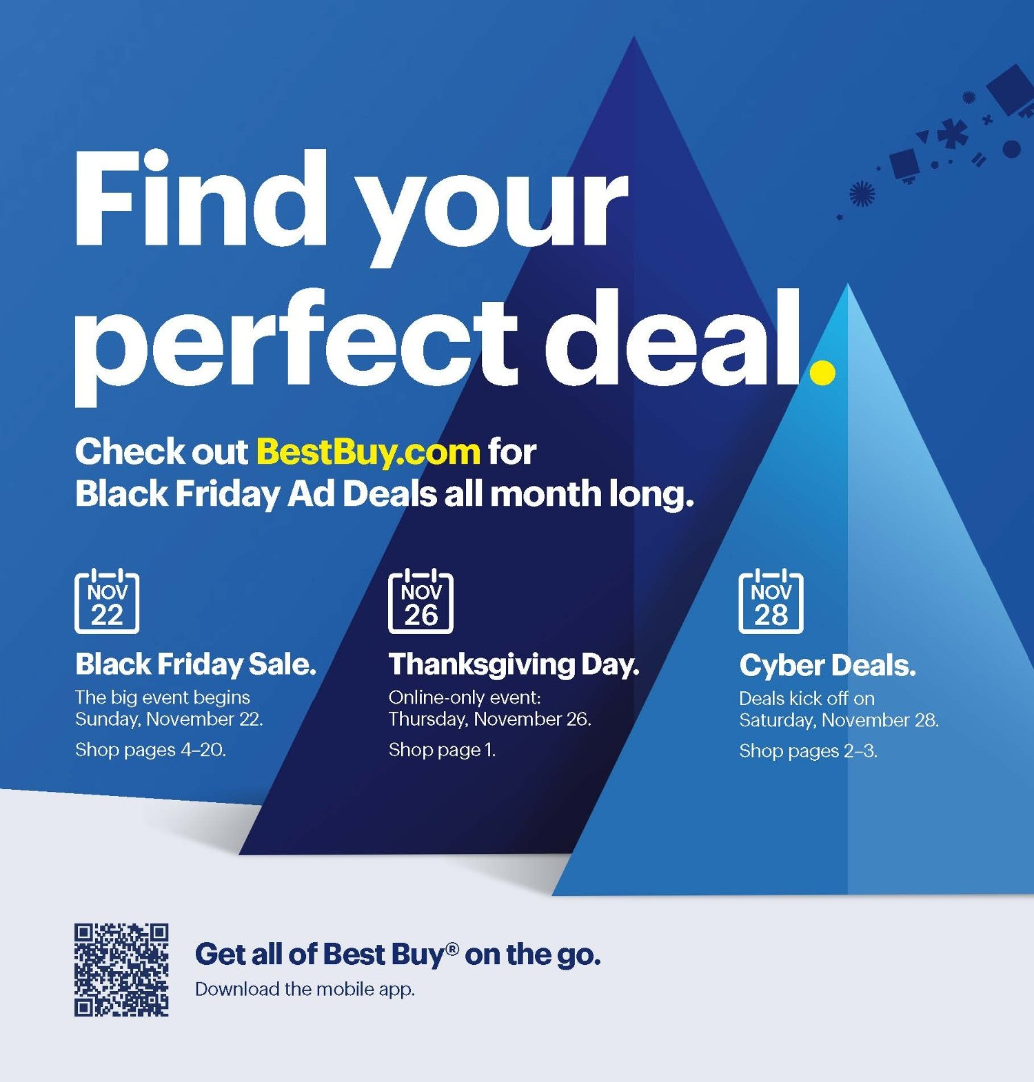 Best Buy Black Friday 2020 Page 2