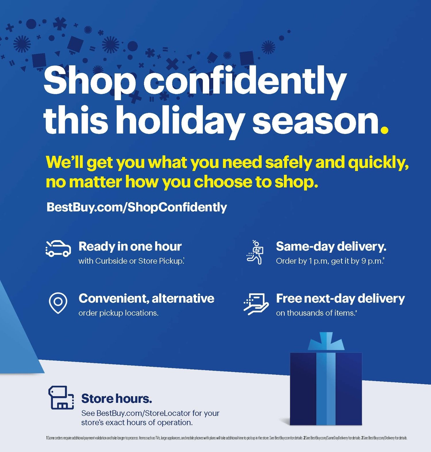 Best Buy Black Friday 2020 Page 3
