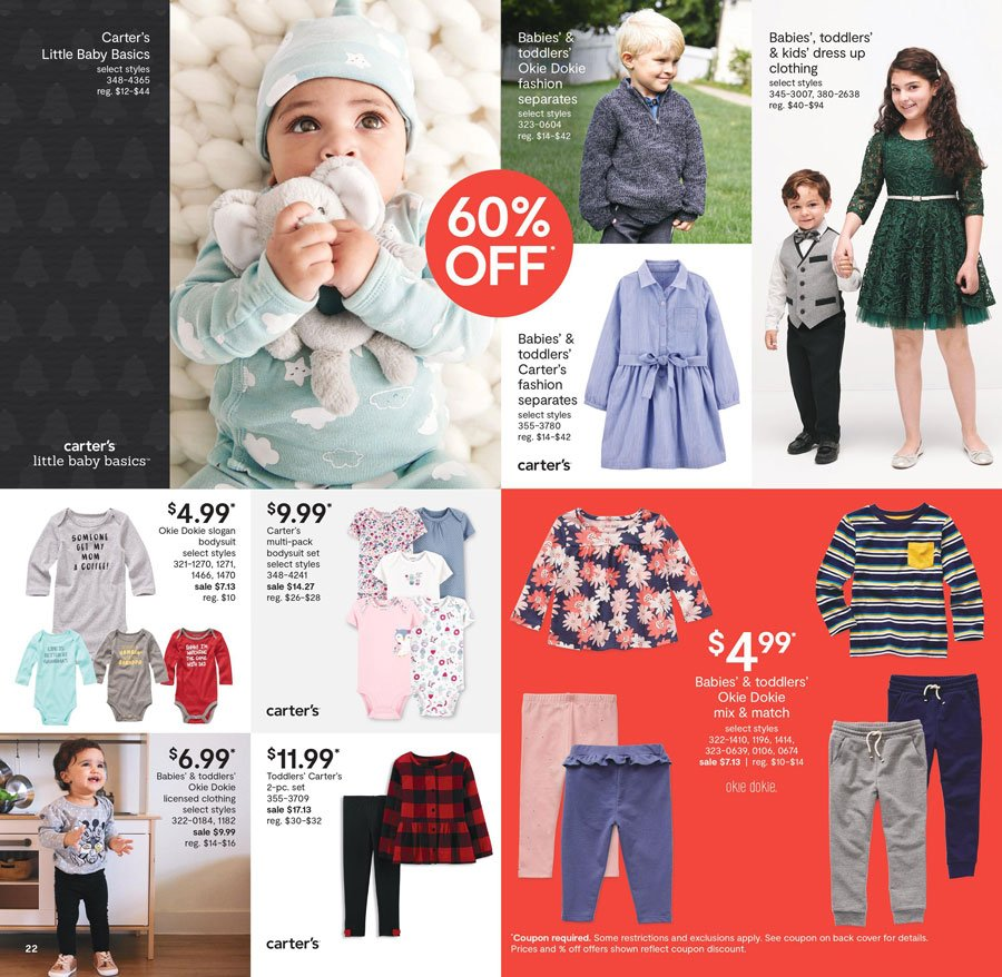 JCPenney Black Friday 2020 Page 22