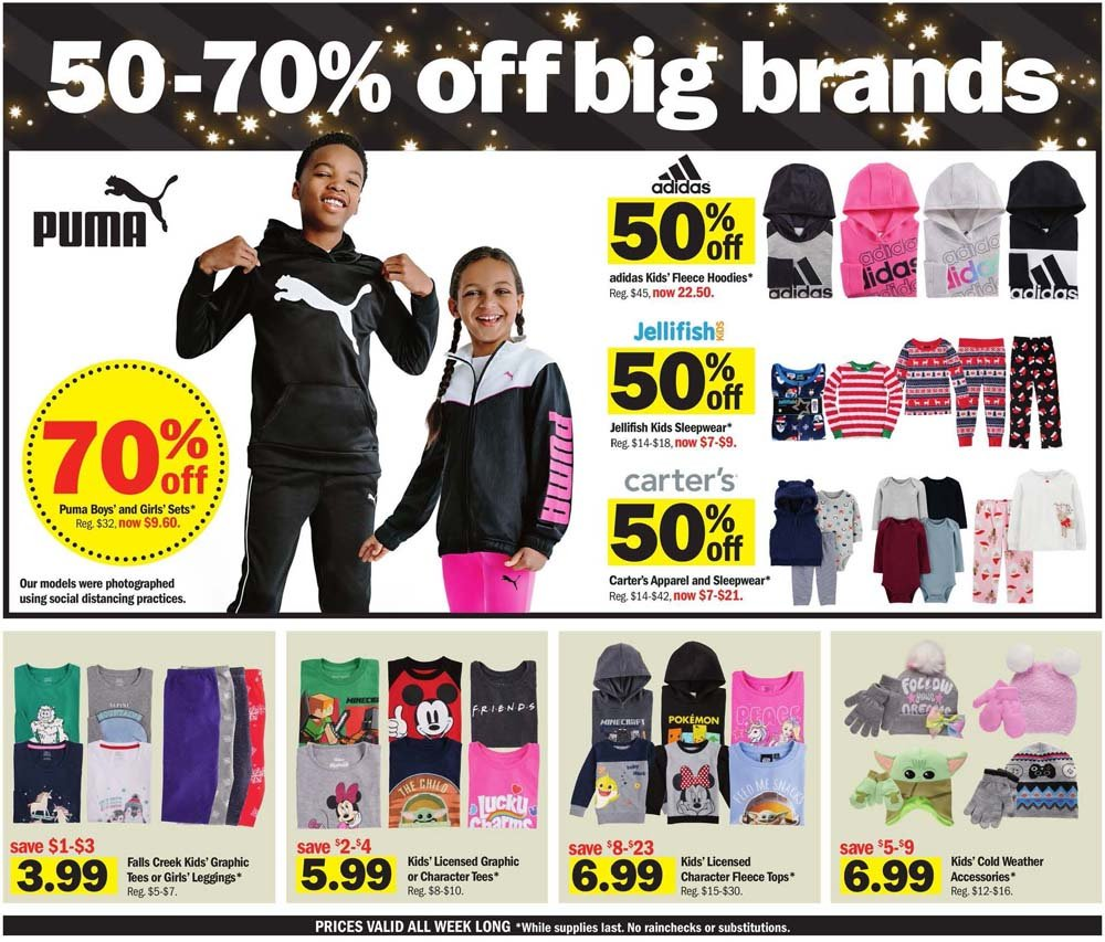 Meijer Black Friday 2020 Page 32
