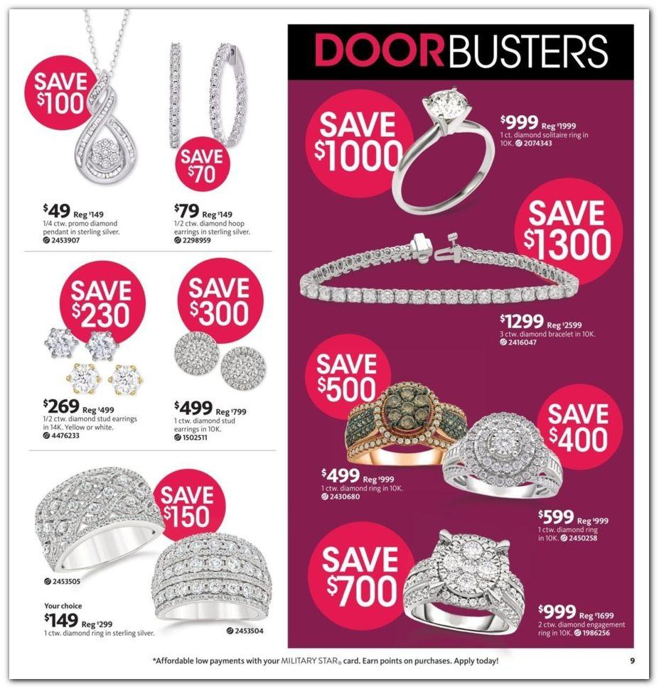 AAFES Black Friday 2020 Page 17