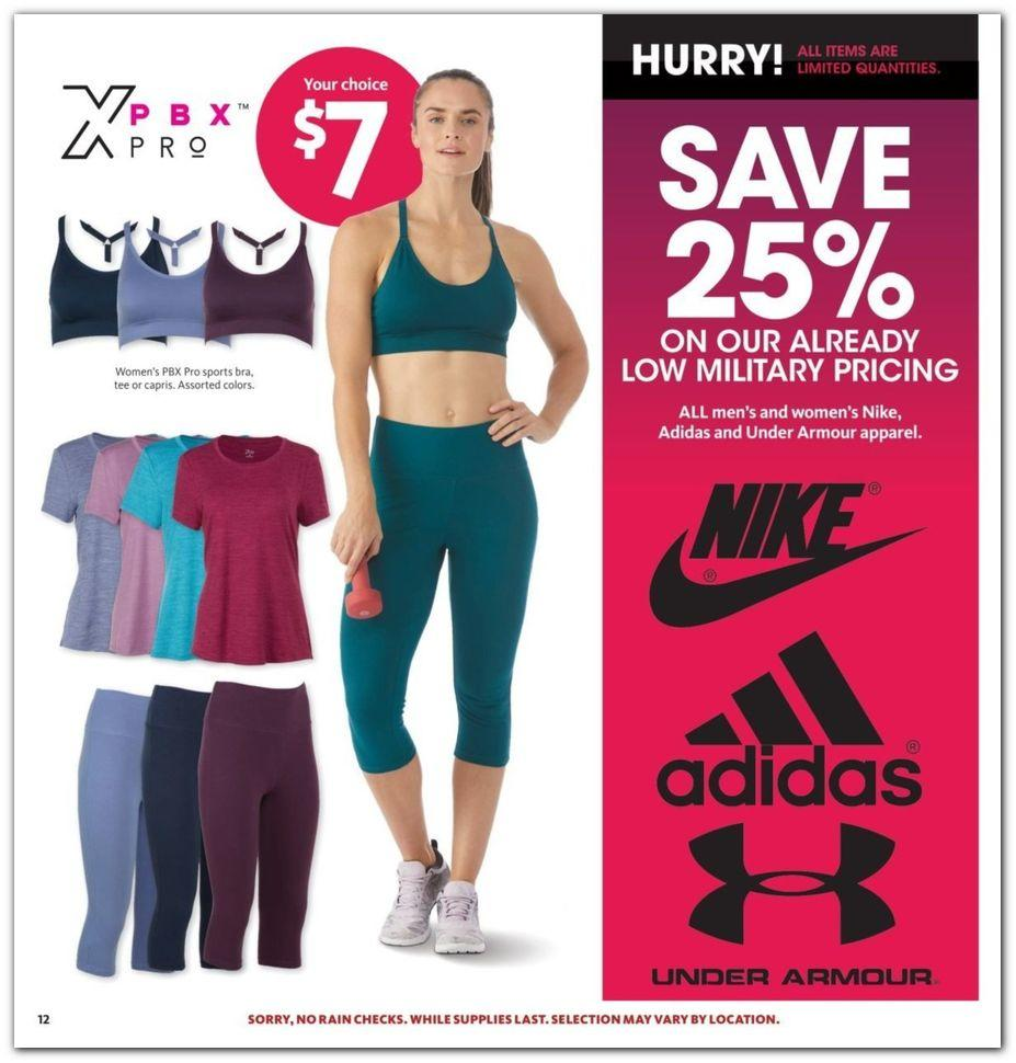 AAFES Black Friday 2020 Page 20