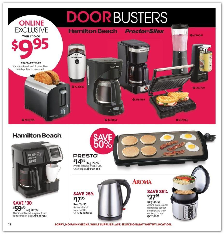 AAFES Black Friday 2020 Page 26