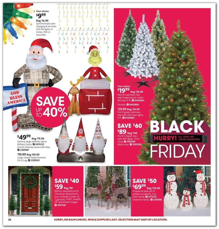 AAFES Black Friday 2020 Page 34