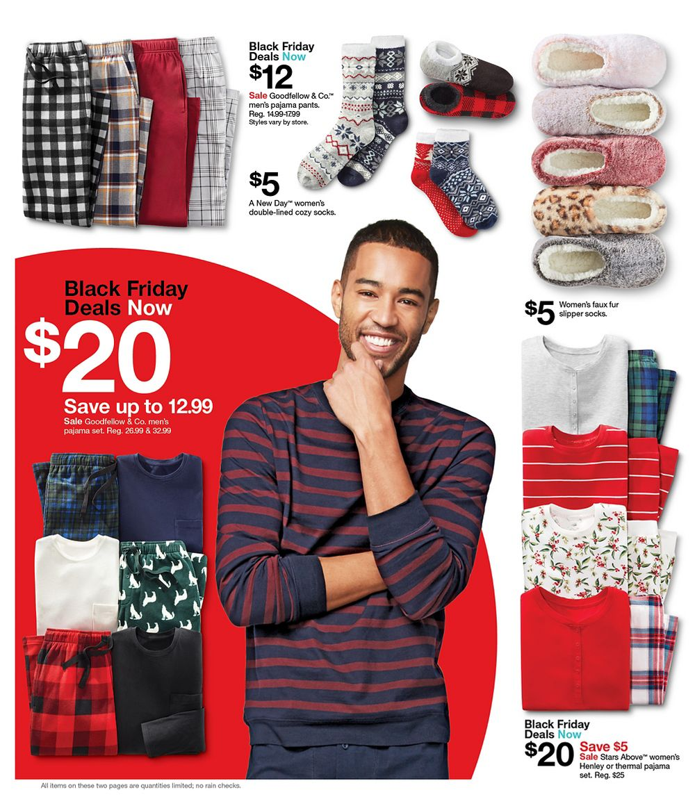 Target Black Friday 2020 Page 45