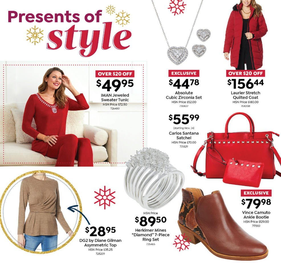 HSN Black Friday 2020 Page 6