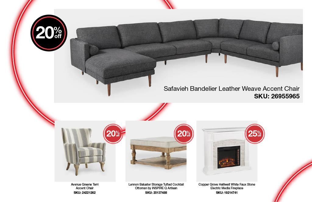 Overstock Black Friday 2020 Page 4