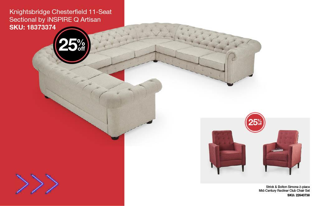 Overstock Black Friday 2020 Page 6