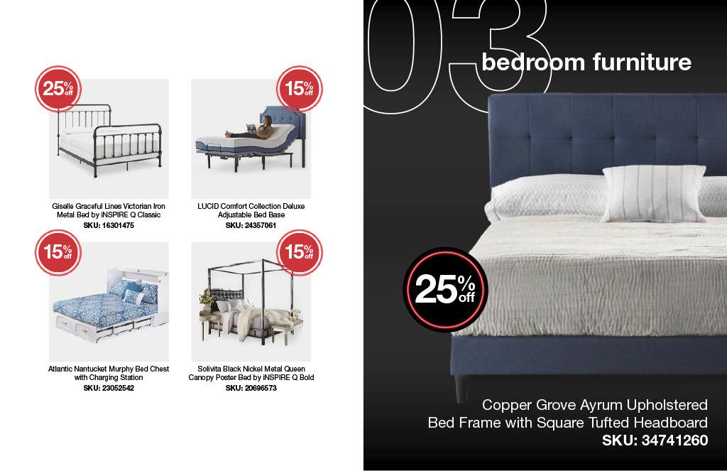 Overstock Black Friday 2020 Page 10