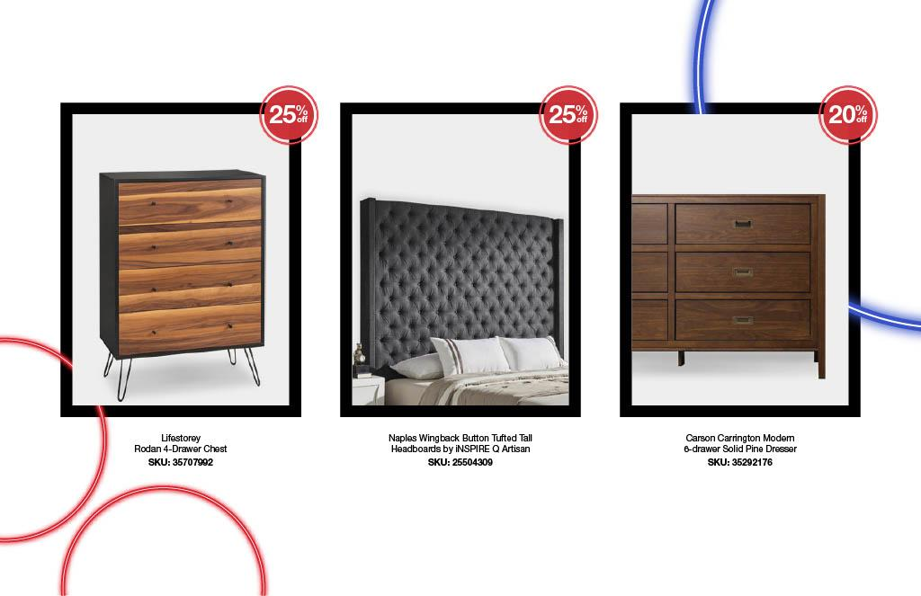 Overstock Black Friday 2020 Page 11