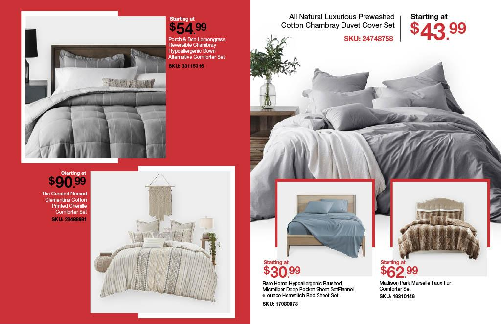 Overstock Black Friday 2020 Page 17