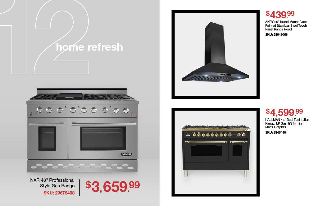 Overstock Black Friday 2020 Page 29