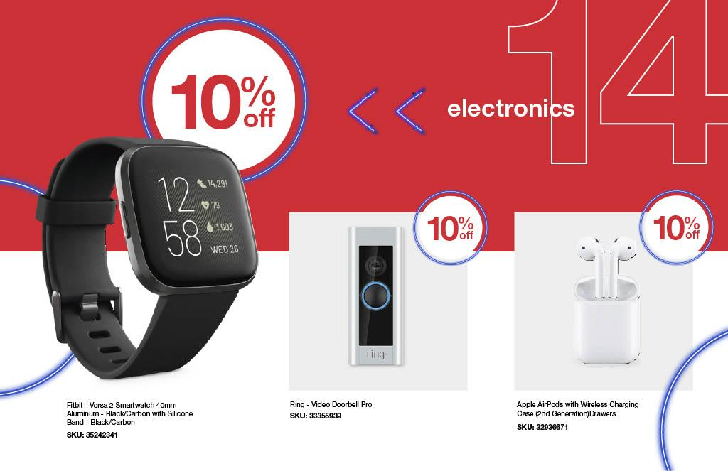 Overstock Black Friday 2020 Page 32