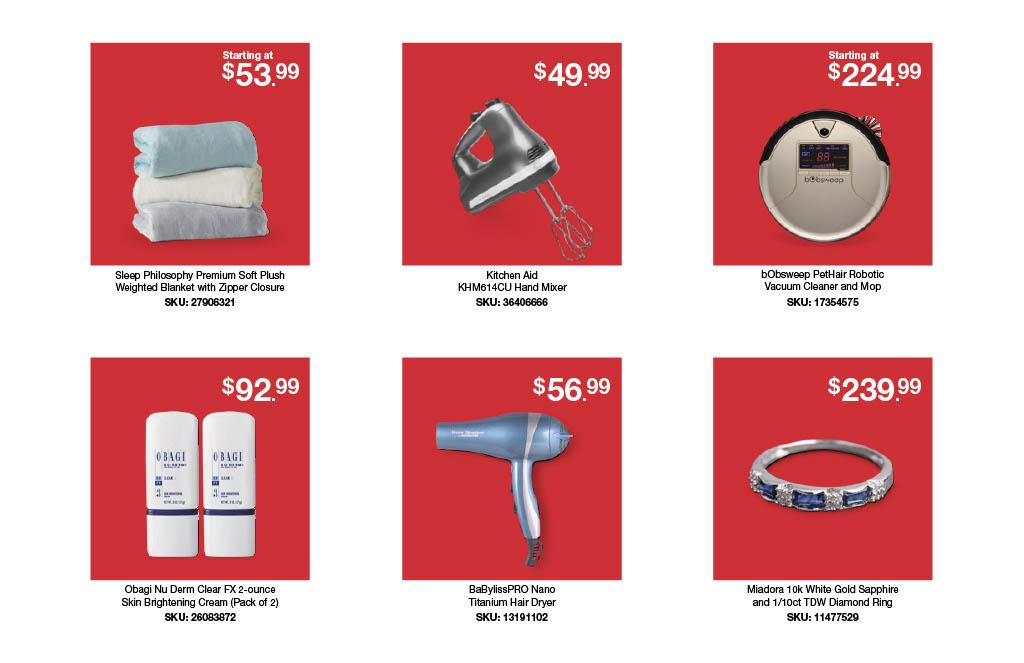 Overstock Black Friday 2020 Page 35