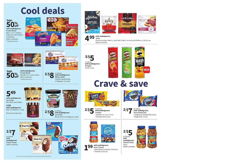 Walgreens Weekly June 06 - June 12, 2021 Page 5