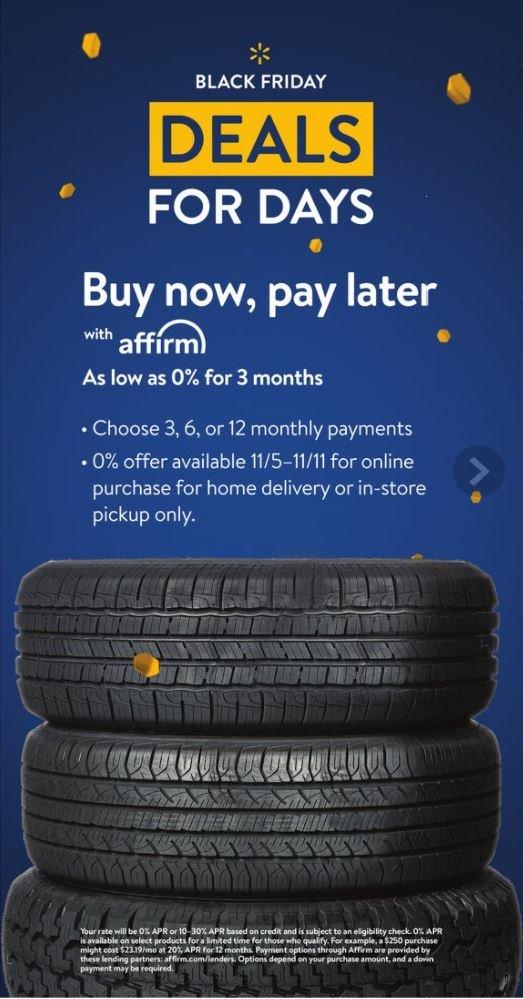Walmart Black Friday November 3 - 7, 2021 Page 9
