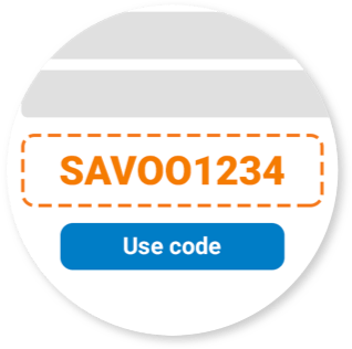Voucher Codes And Deals Save Money And Support A Charity For Free