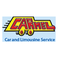Carmel car service discount coupon