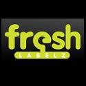 Freshlabels