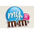 MyM&Ms Coupons