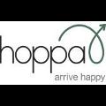Resorthoppa Discount Code