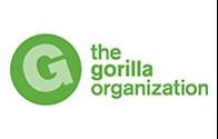 The Gorilla Organization