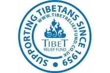 Tibet Relief Fund
