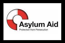 Asylum Aid