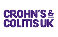 Crohn's & Colitis UK