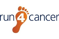 Run 4 Cancer