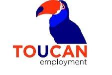 Toucan Employment