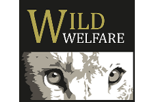 Wild Welfare