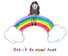 Rosie's Rainbow Fund