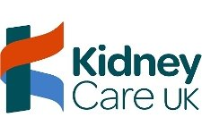 Kidney Care UK