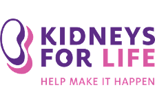 Kidneys for Life