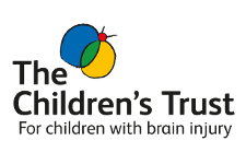The Children's Trust