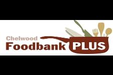 Chelwood Foodbank Plus