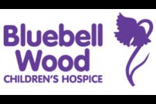 Bluebell Wood Children's Hospice