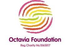 Octavia Foundation