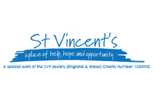 St Vincent's Support Centre