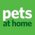 Pets At Home Vouchers