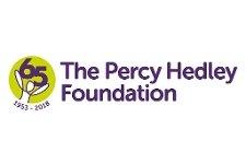 Percy Hedley Foundation