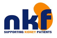 National Kidney Federation